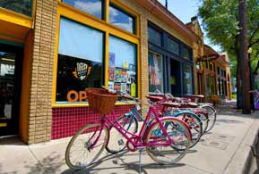 Bishop-Arts-District-bikes-dcvb-web