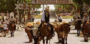 MW16-ft-worth-stockyard-2web