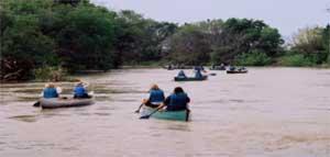 Preconference-2-canoeweb