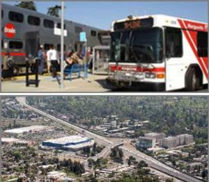 20 A Tale of Two Communities: Social Equity in Palo Alto and East Palo Alto