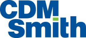 CDMSmith_logo_print_PMS_BlueGrweb
