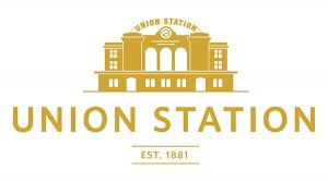 Union Station Alliance logo