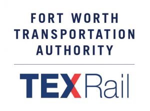 Fort Worth Transportation Authority- TEX Rail
