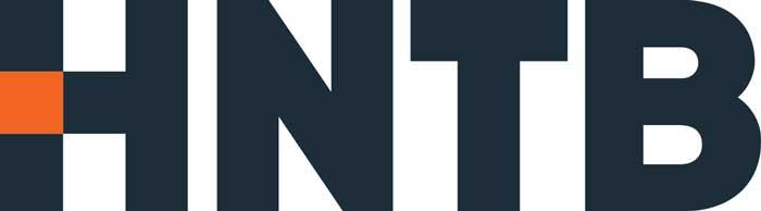 2016 Gold Sponsor HNTB