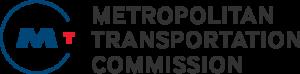 MTC web logo