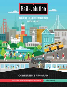 2016 Conference Program