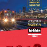 Pittsburgh Prospectus Cover