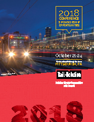 Pittsburgh Prospectus Cover