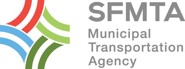 2016 Local Sponsor SFMTA