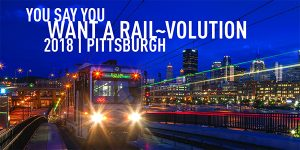 Ad for Pittsburgh 2018