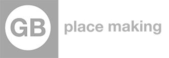 GB Placemaking logo