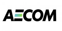 AECOM- web