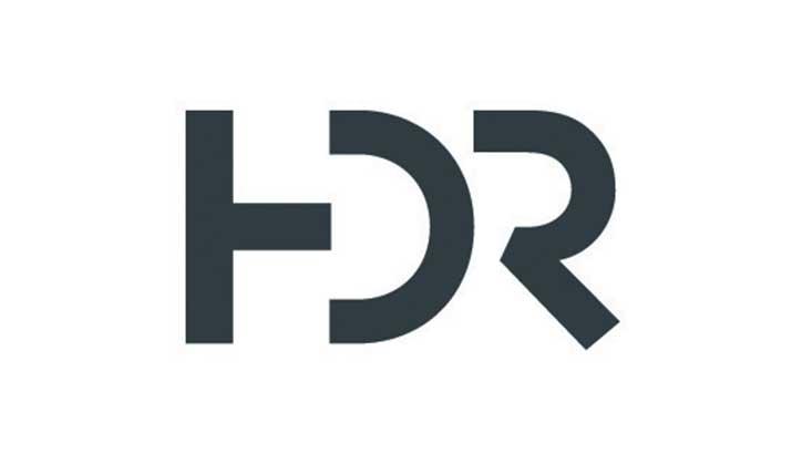 HDR-web