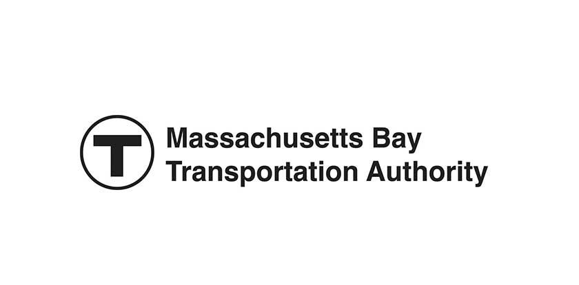 MBTA_Logo--web