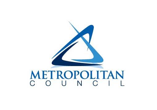 MetcLogo4C--web