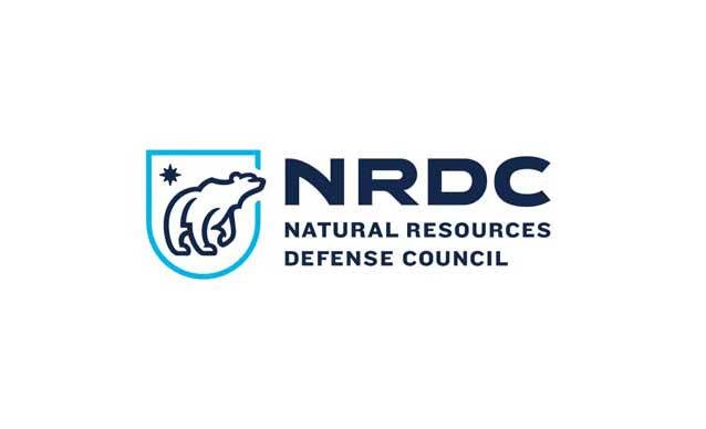 NRDC_Logo_FullName--web