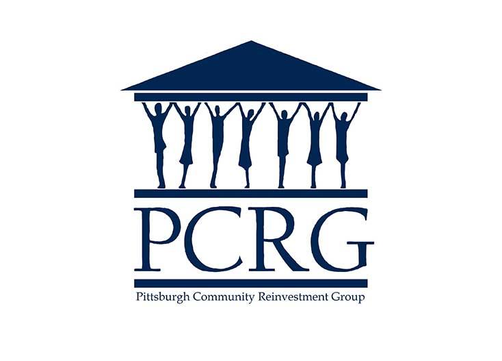 PCRG---web
