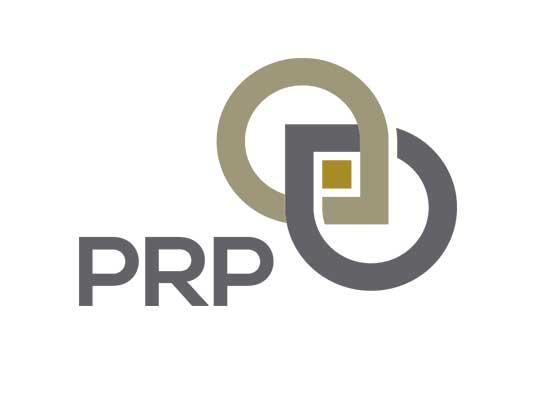 PRP_LogoV1_LRes--web