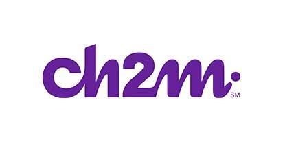 ch2m_logo_purple--web