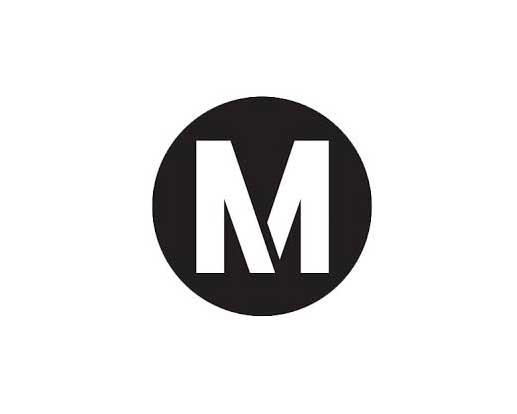 metro-la--web