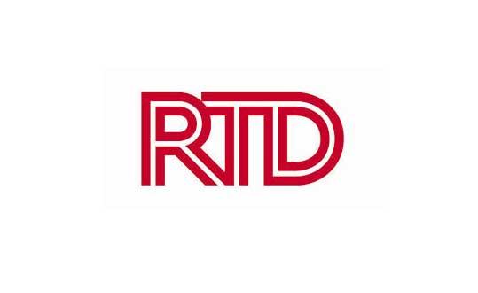 rtd--web