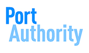 Port Authority of Allegheny County logo