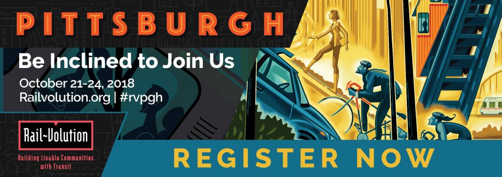 Pittsburgh Register Now