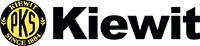 Kiewit 2018 Rail~Volution silver sponsor