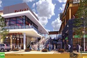 MW-5-Northpark-Mall-2