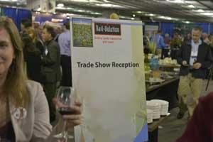 Trade-Show-web