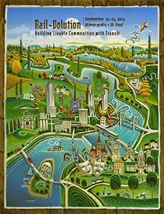 2014-brochure-cover-art