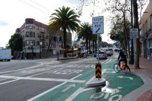 9 Hayes Valley: Urban Design and Neighborhood Revitalization