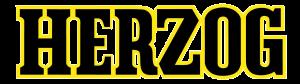 2016 Sponsor
