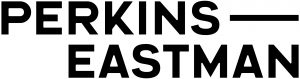 Perkins Eastman logo
