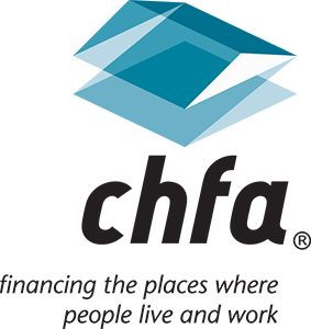 Colorado Housing Finance Authority logo
