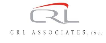 CRL Associates logo