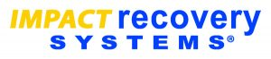 Impact Recovery Systems logo