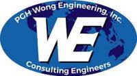 Wong-Logo_-web