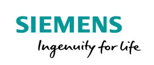 2016 Exhibitor: Siemens