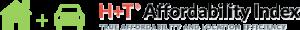 ht affordability-logo