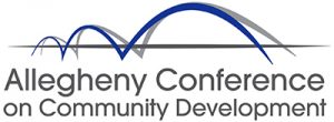 allegheny conference logo