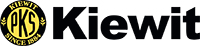 Kiewit 2018 Rail~Volution silver sponsor