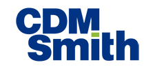 Railvolution 2018 sponsor CDM Smith