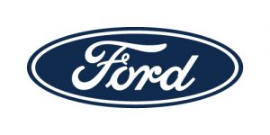 Railvolution 2018 sponsor Ford