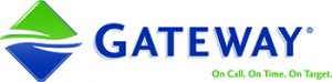 2018 sponsor Gateway