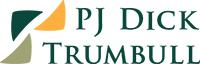 2018 sponsor PJ Dick Trumbull