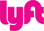 Railvolution 2018 sponsor LYFT