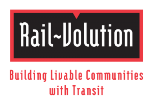 Rail-Volution-Logo