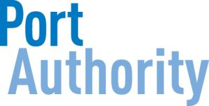 2018 sponsor Port Authority