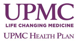 2018 sponsor UPMC Health Plan